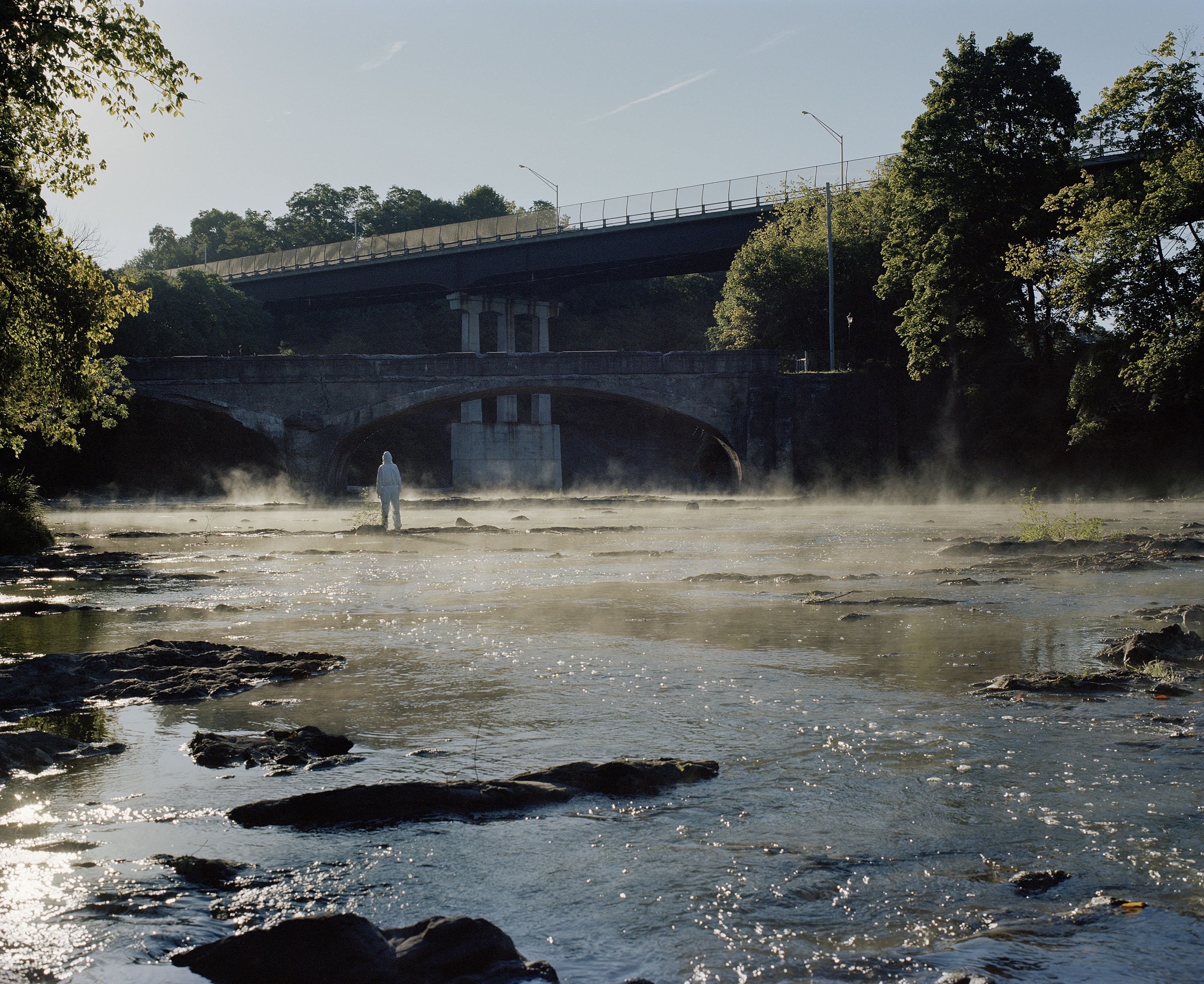 Untitled_242 (River)